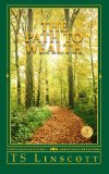 The Path to Wealth book Order Now